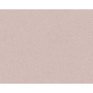 DW351361884 Modern Wallpaper