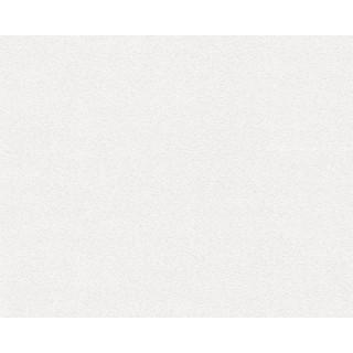 DW351361885 Modern Wallpaper