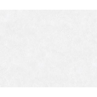 DW351362061 Concrete Wallpaper