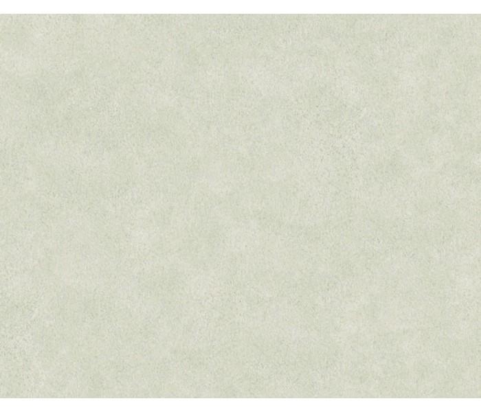 DW351362062 Concrete Wallpaper