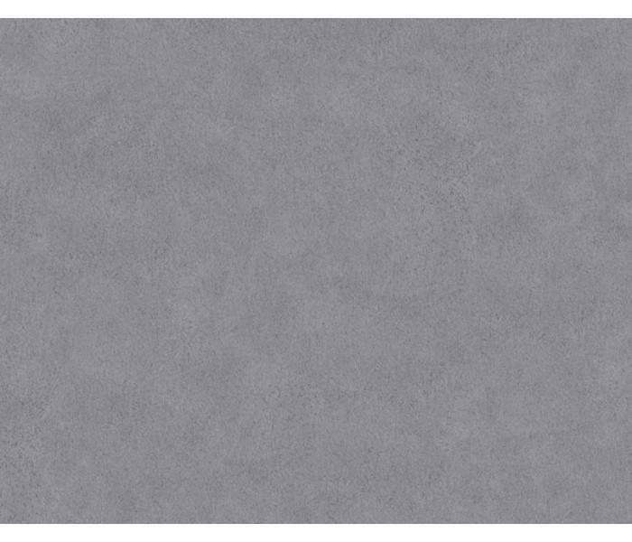 DW351362064 Concrete Wallpaper