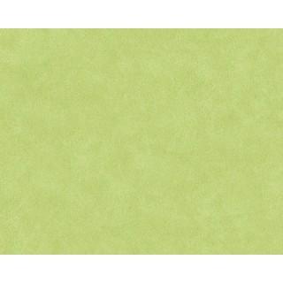 DW351362067 Concrete Wallpaper