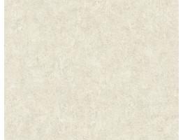 DW351362071 Concrete Wallpaper