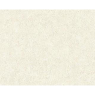 DW351362072 Concrete Wallpaper