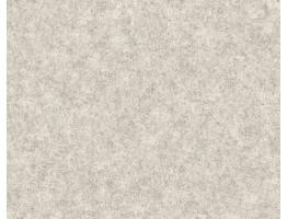 DW351362075 Concrete Wallpaper