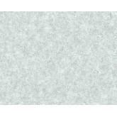 DW351362076 Concrete Wallpaper