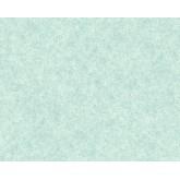 DW351362077 Concrete Wallpaper