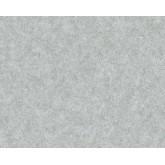 DW351362078 Concrete Wallpaper