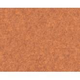 DW351362079 Concrete Wallpaper