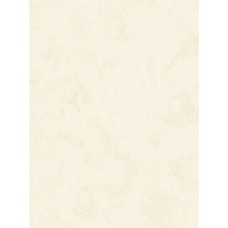DW313184818 OK6 Wallpaper