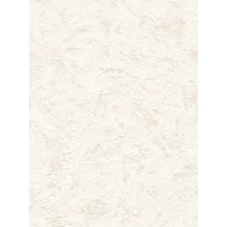 DW313810045 OK6 Wallpaper