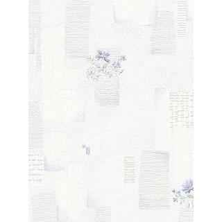 DW313954121 OK6 Wallpaper