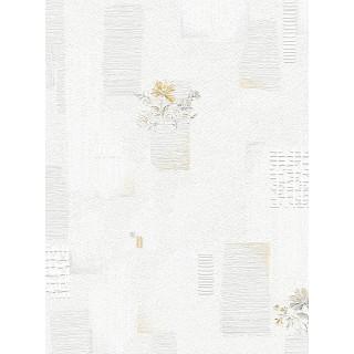 DW313954122 OK6 Wallpaper