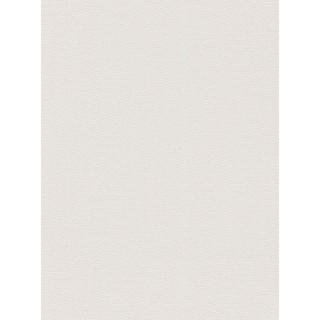 DW226299529 Pandora Wallpaper