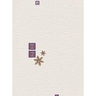 DW226540911 Pandora Wallpaper