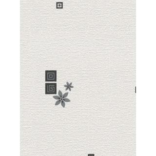 DW226540928 Pandora Wallpaper
