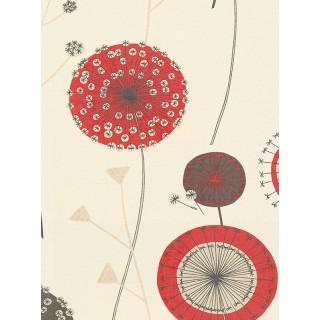 DW226856111 Pandora Wallpaper