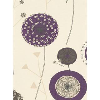 DW226856159 Pandora Wallpaper