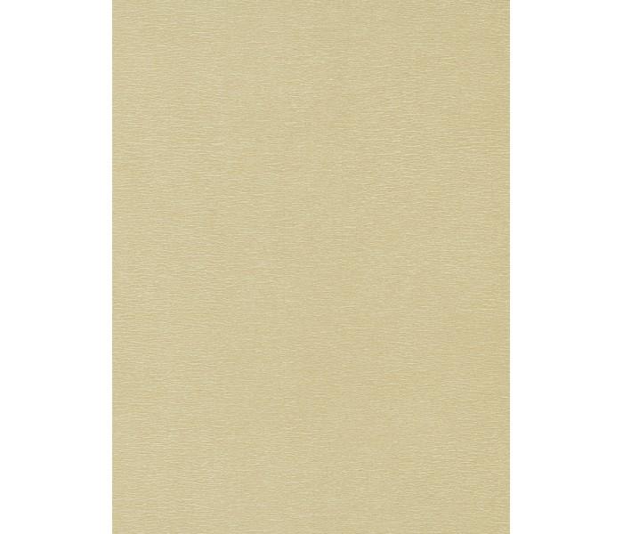 DW2335902-02 Sambesi Wallpaper
