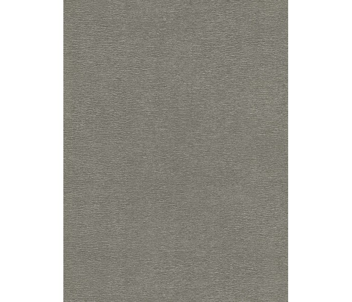 DW2335902-10 Sambesi Wallpaper