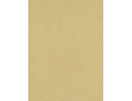 DW2335902-27 Sambesi Wallpaper