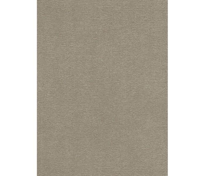 DW2335902-33 Sambesi Wallpaper