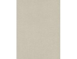 DW2335902-37 Sambesi Wallpaper
