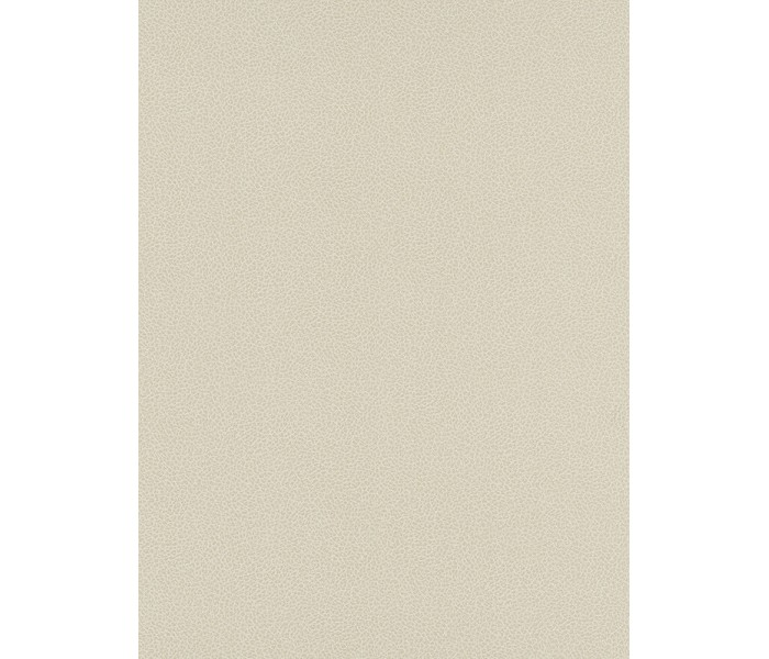 DW2335903-02 Sambesi Wallpaper