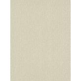 DW2335904-02 Sambesi Wallpaper