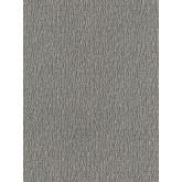 DW2335904-15 Sambesi Wallpaper
