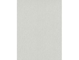 DW2335904-31 Sambesi Wallpaper
