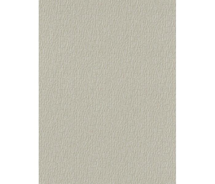 DW2335904-37 Sambesi Wallpaper