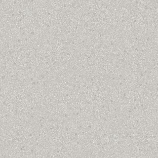 DW347SR210202 Serendipity2 Wallpaper