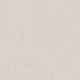 DW347SR210203 Serendipity2 Wallpaper