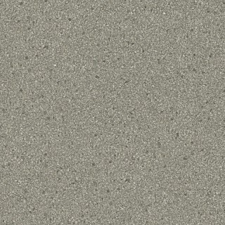 DW347SR210204 Serendipity2 Wallpaper
