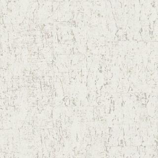 DW347SR210401 Serendipity2 Wallpaper