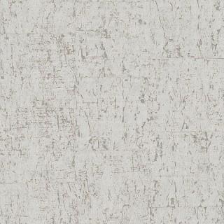 DW347SR210402 Serendipity2 Wallpaper