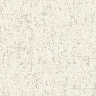 DW347SR210403 Serendipity2 Wallpaper