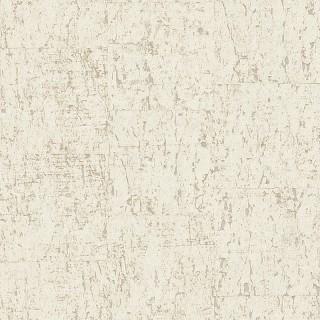 DW347SR210404 Serendipity2 Wallpaper