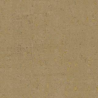 DW347SR210405 Serendipity2 Wallpaper