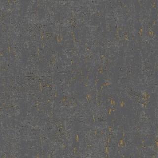 DW347SR210406 Serendipity2 Wallpaper