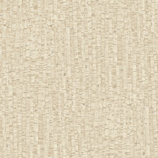 DW347SR210702 Serendipity2 Wallpaper