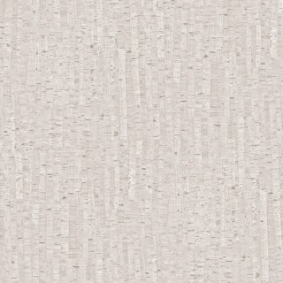 DW347SR210703 Serendipity2 Wallpaper
