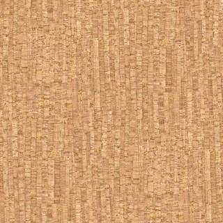 DW347SR210704 Serendipity2 Wallpaper