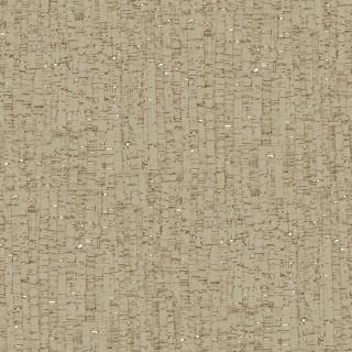 DW347SR210705 Serendipity2 Wallpaper