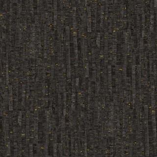 DW347SR210706 Serendipity2 Wallpaper
