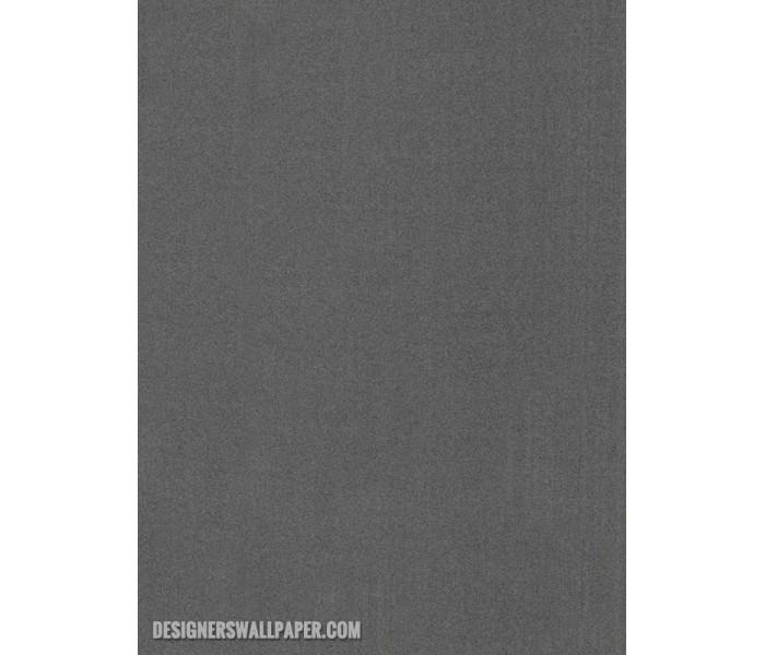 DW152230942 Spot 2 Wallpaper