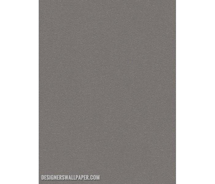 DW152303240 Spot 2 Wallpaper