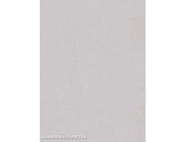 DW152303257 Spot 2 Wallpaper
