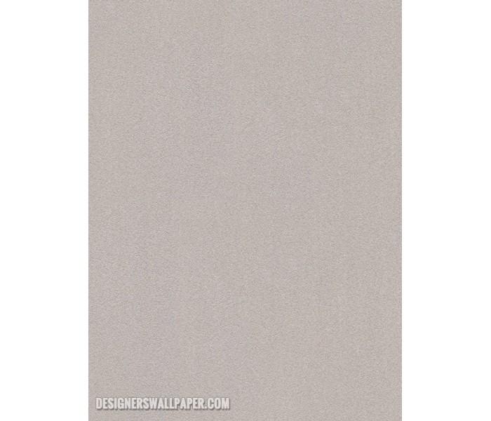 DW152303288 Spot 2 Wallpaper